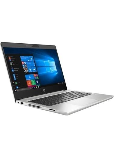HP HP NB 430 G6 i5-8265U 8GB 256GB SSD 13.3 DOS 6MQ77EA Renkli